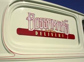 Bossaman7pt5 1
