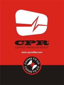 CPR-VERGE