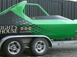 Derry Powerboat2 1