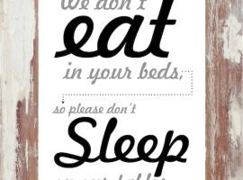Eatsleepsign