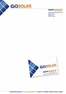 Go-Solar-letterhead
