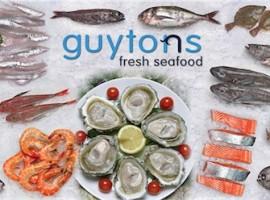 GuytonsSeafoodWallartwork