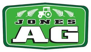 JONES-AG-LOGO