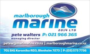 Marl-Marine-business-card