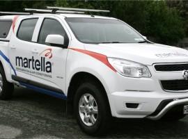 Martella qtr1 1