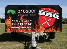 Prosper BBQ Front square on web 1