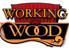 WorkingwithWoodlogo