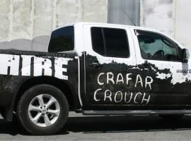 crafar driver side from rear 1