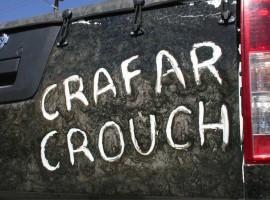 crafar-rear-detail-USE-1