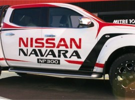 mayfield navara driver side 1